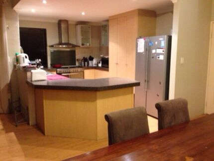 CURTIN STUDENTS ROOMS FOR RENT Manning South Perth Area Preview