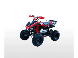 Kids 150cc ATV on sale for $1995