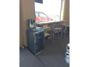 Great Low Price Opportunity to get into business for yourself! Kitchener / Waterloo Kitchener Area image 8