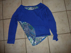 Women's clothing lot, size M ($ 2/item) Kitchener / Waterloo Kitchener Area image 5