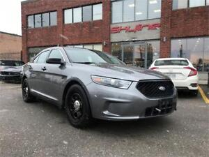 2015 FORD TAURUS AWD!!$64.15 BI-WEEKLY WITH $0 DOWN!!
