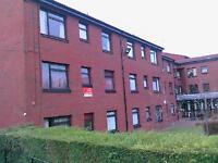 1 bedroom flat in Prenton, Birkenhead, Prenton, Birkenhead, CH43