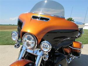 2014 harley-davidson Electra Glide Ultra Limited   $66,000 Inves London Ontario image 14