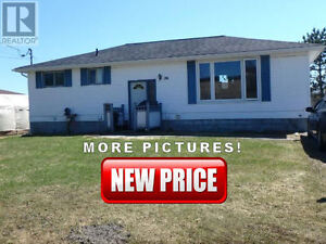 5 Bed Room House W In-Law Suite **NEW PRICE**