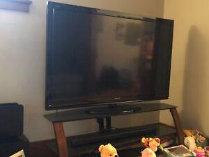 60 Inch Sharp TV