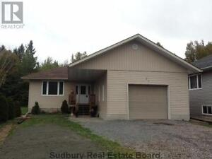 Home for sale - In Lively Ontario  $365,000