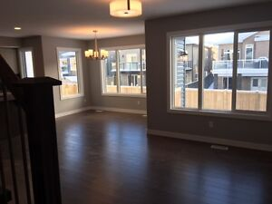 NEED A HOME DON'T KNOW WHERE TO START ? Strathcona County Edmonton Area image 9