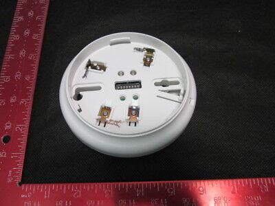 Simplex 4098-9789 Base Rauch Detektor Analog Pn-6010-128 Rauch-detektor