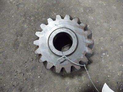 John Deere 4020 Tractor Power Shift Idler Gear Part R33913 Tag 319