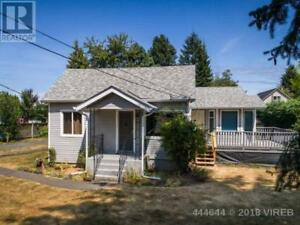277 4TH AVE EXTENSION LADYSMITH, British Columbia