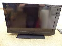 "Sony TV 32"" KDL32CX523"