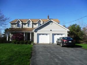 18-037  Short term and Furnished! Lovely family home, Dartmouth.