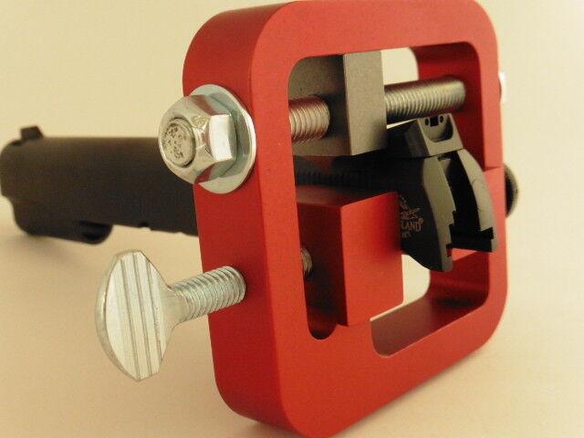 Universal Handgun Sight Pusher tool For 1911 , Glock