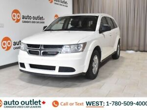 2012 Dodge Journey SE, FWD, STEERING WHEEL CONTROLS, CRUISE CONT