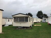 Private Static Caravan for Sale in Weymouth Dorset