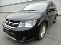 2015 DODGE JOURNEY SXT ****REDUCED****