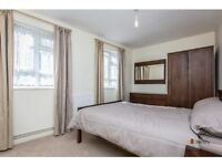 1 bedroom flat in Augustus Street, London, NW1