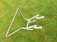 Abru Aluminium Ladder Stand Off Accessory.