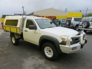 Mazda bt 50 for sale in south australia gumtree cars fandeluxe Image collections