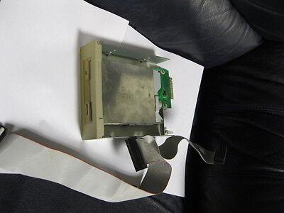 Деталь Computer Drive 3.5 floppy MB