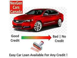 2011 Chevrolet Cruze LS | Easy Car Loan Available for Any Credit Oakville / Halton Region Toronto (GTA) image 16