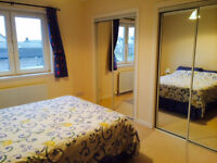 A fully furnished luxury two bed flat near Aberdeen beach and city centre available to rent