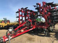 Salford I-4100 Tillage Tool Brandon Brandon Area Preview