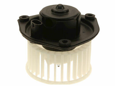 For 1994-1996 Chevrolet Impala Blower Motor AC Delco 39971HC 1995