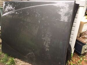 WANTED Tonneau cover WANTED