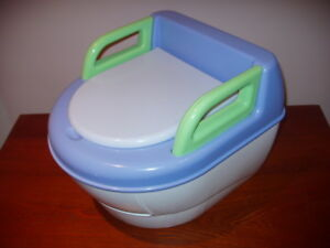 First Years Training Potty For Sale