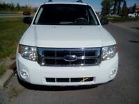 HYBRID/ELECTRIC SUV, 4X4, RV TOWABLE, MOST ECON, 58KM, FREE GAS!