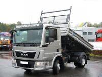 New LUK 636 3025 00 Clutch Kit 360mm Truck HGV Man TGL series 2005-on Sale £200 RRP £1200 Swansea