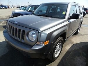 2011 Jeep Patriot $0 Down Financing Available!!!!!