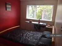 2 bedroom flat in Chichester Park Central, Belfast, BT15 (2 bed)