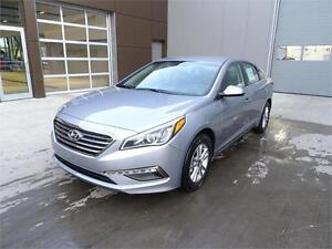 Brand NEW 2017 Hyundai Sonata 2.4L GL NOW ONLY $ 26,488