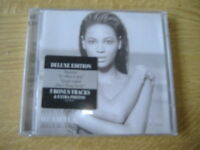 Beyonce I Am Sasha Fierce De Luxe Edition CD 2008