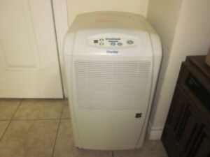 i want your old not functioning dehumidifiers