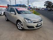 2006 Holden Astra AH MY06.5 CDX 4 Speed Automatic Hatchback Cairnlea Brimbank Area Preview