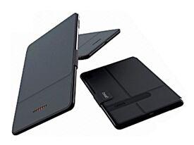 Gear super durable 4 folio case for iPad Pro 12.9