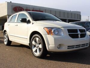 2010 Dodge Caliber $96.00 B/W PAYMENTS!!! FULLY INSPECTED!!!
