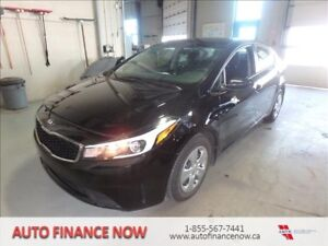 2018 Kia Forte CHEAP PAYMENTS LENDERS ONSITE INSTANT CREDIT