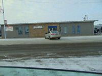 Watson, Sk Restaurant for sale
