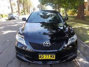 Toyota camry in wollongong region nsw cars vehicles gumtree toyota camry in wollongong region nsw cars vehicles gumtree australia free local classifieds fandeluxe Choice Image