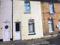 2 bedroom house in Rural Vale, Gravesend, DA11
