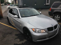 2006 BMW 325 Priced to Sell