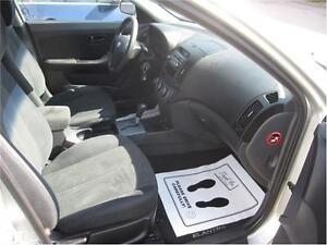 2009 Hyundai Elantra L Kitchener / Waterloo Kitchener Area image 11
