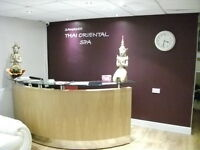 Thai full body massage Open 7 days Leamington, Warwick, Kenilworth Stratford Warwickshire
