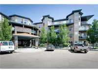 Welcome to this wonderful 2 bedroom 1.5 bath condo in one the...