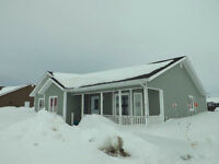 Remax is selling 24 Hamel Street, Happy Valley - Goose Bay