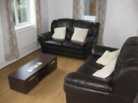 Spacious 2 bed flat/ 2 bedroom garden apartment/ Old Marston, Oxford